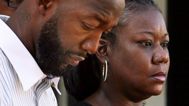 trayvon-parents